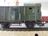 DSCF8424