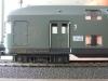 DSCF8434