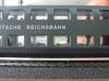 DSCF8435