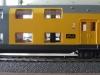 DSCF8437