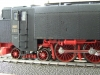 DSCF8439