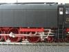 DSCF8440