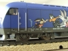 DSCF8451