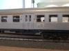 DSCF8460