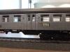 DSCF8461