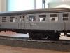 DSCF8462