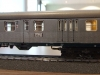 DSCF8463