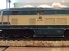 DSCF8464