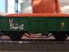 DSCF8473