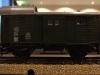 DSCF8480