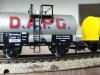 DSCF8499