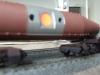DSCF8505