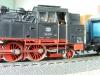 DSCF8509