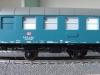 DSCF8531