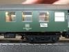 DSCF8605