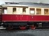 DSCF8642